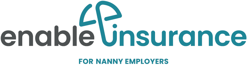 Enable Insurance